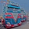 Rüssel Truck Show 2018, Autohof Lohfeldener Rüssel