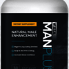 Man-Plus-Vixea-bottel - https://healthsupplementzone