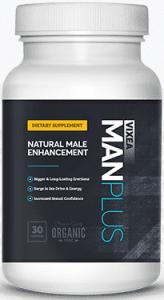 Man-Plus-Vixea-bottel https://healthsupplementzone.com/vixea-manplus/