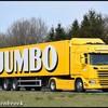 32-BHN-8 Scania G410 Jumbo-... - 2018