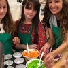 Kids Cooking Classes in Bro... - Picture Box