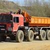 DSC 4255-BorderMaker - Kippertreffen Geilenkirchen...