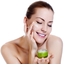 Skin-Care-4 - http://www.supplementmakehealthy.org/rapid-tone/