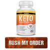 https://healthsupplementzone.com/keto-ultra-diet/