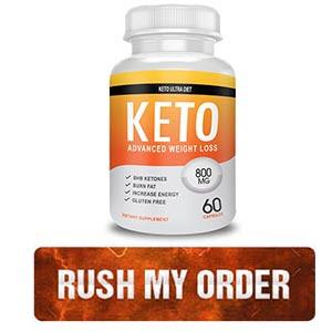 2018-04-25 https://healthsupplementzone.com/keto-ultra-diet/