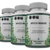 https://healthsupplementzone.com/myco-nuker/