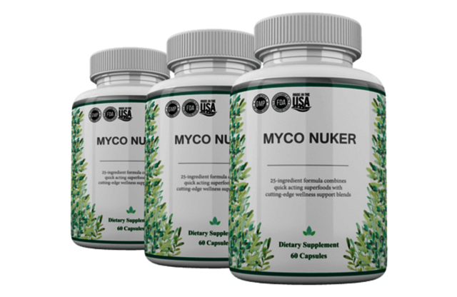 MYCO-NUKER-3 https://healthsupplementzone.com/myco-nuker/