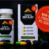 Truly, this Myco Nuker Supplement offers astounding equation to adjust every one of the organs which are tainted with parasite to get back its life by having ideal wellbeing as changeless for extending your future life. When you submit the request of this