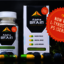 alpha-brain-review - Truly, this Myco Nuker Supplement offers astounding equation to adjust every one of the organs which are tainted with parasite to get back its life by having ideal wellbeing as changeless for extending your future life. When you submit the request of this