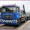 BJ-PX-89-BorderMaker - Afval & Reiniging