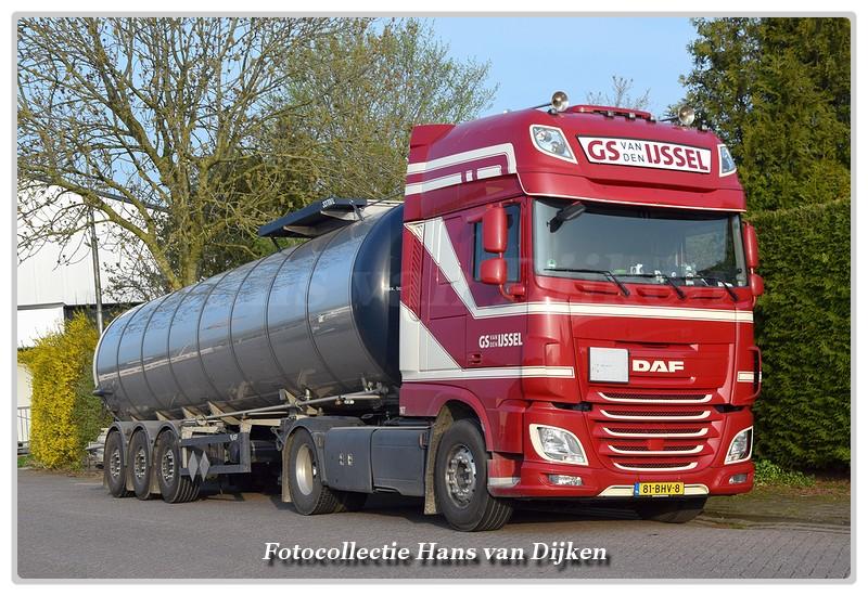 IJssel van den GS. 81-BHV-8(2)-BorderMaker -