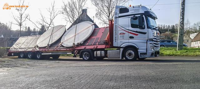 Trucks 2018 powered by www.truck-pics.eu, www TRUCKS & TRUCKING 2018 powered by www.truck-pics.eu