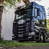 Trucks 2018 powered by www.... - TRUCKS & TRUCKING 2018 powe...