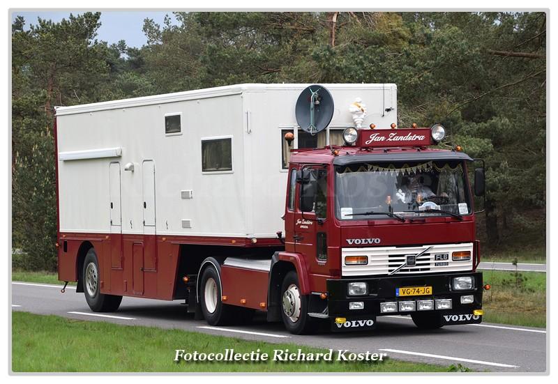 DSC 2801-BorderMaker - Richard