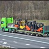 71-BBS-1 Scania R440 Langho... - 2018