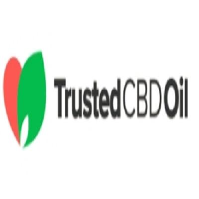 trustedcbd 400 Picture Box