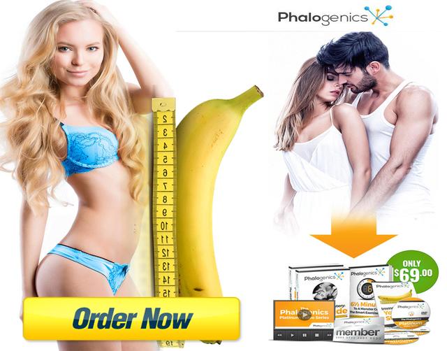 http://www.viralsupplement Picture Box
