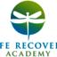 Life Recovery Academy - rehabilitationcenter