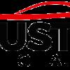 hda-logo - Houston Direct Auto