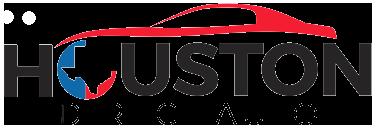 hda-logo Houston Direct Auto