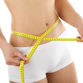 http-www-supplementdad-com-pure-diet-keto 1 http://www.supplementmakehealthy.org/pure-diet-keto/