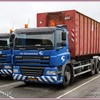 BR-TN-07  F-BorderMaker - Afval & Reiniging