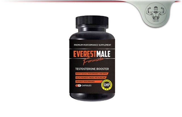 2 http://www.xtremenitrotruth.com/everest-male/