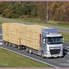 43-BHT-1-BorderMaker - Fourage Stro Hooi