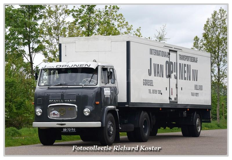 DSC 1938-BorderMaker - Richard