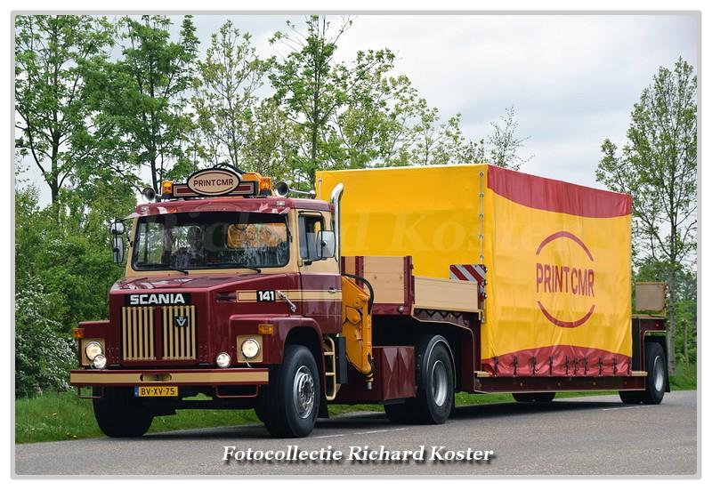DSC 2098-BorderMaker - Richard