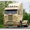 DSC 2150-BorderMaker - Richard