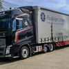 LKW - Trucks 2018 powered b... - TRUCKS & TRUCKING 2018 powe...