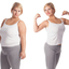 60-Weight-Loss-Tips-that-Work - Picture Box