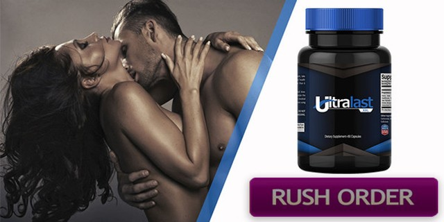 ultralast-xxl-male-enhancement-really-works 2 http://supplementaustralia.com.au/ultralast-xxl/