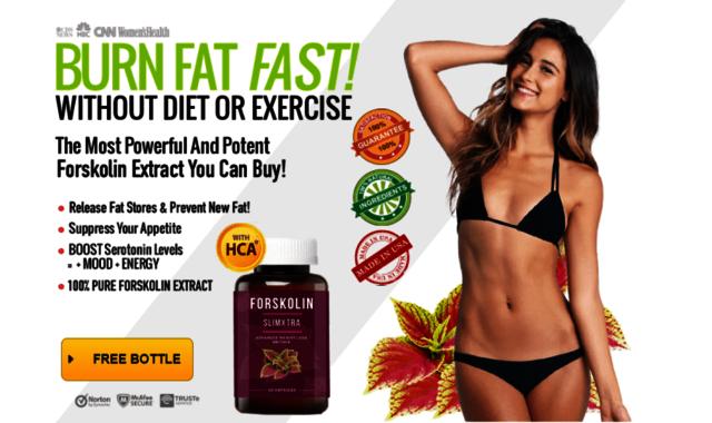 Keto Ultra Diet Picture Box