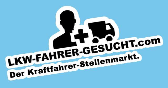 www.lkw-fahrer-gesucht.com Treber A. Jung Transport GmbH in Kreuztal (Siegerland)powered by www.truck-pics.eu