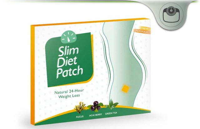 SLIM-DIET-PATCH (1) https://healthsupplementzone.com/slim-diet-patch/