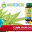 HighTech-CBD-Reviews - https://healthsupplementzone.com/hightech-cbd-gummies/