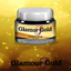 Glamor Gold anti aging hand... - Picture Box