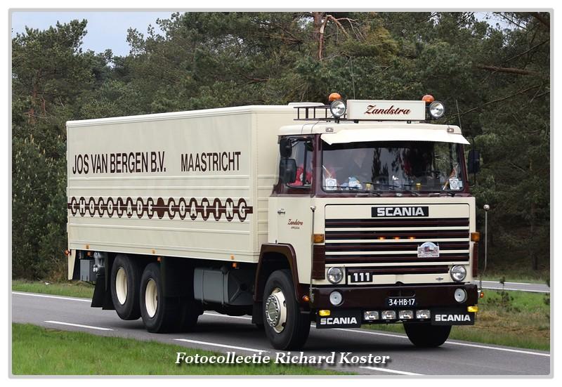DSC 2852-BorderMaker - Richard