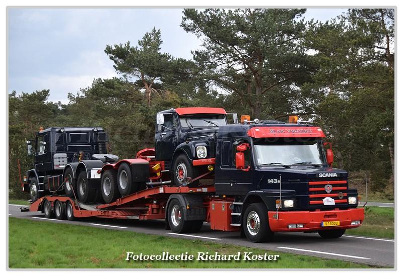 DSC 2535-BorderMaker - Richard