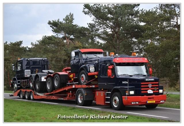 DSC 2535-BorderMaker Richard