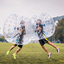 bubble-soccer-football-for-... - Bubble Soccer Suits