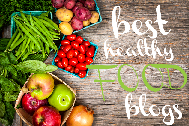 Healthy Eating Blogs For Families Healthy Eating Blogs For Families