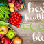 Healthy Eating Blogs For Fa... - Healthy Eating Blogs For Families