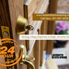 Locksmith Silver Spring MD   |   Call Now: (301) 591-4026