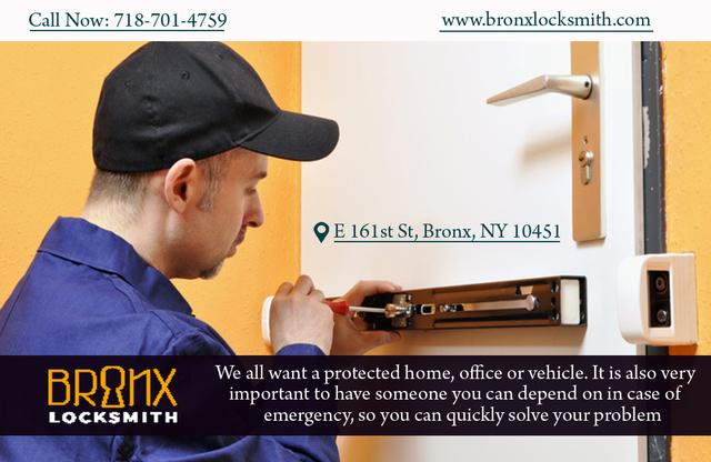 24 Hour Locksmith Near Me, 24 Hour Locksmith Near Me  |  Call Now: 718-701-4759