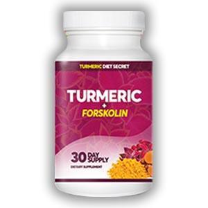 Turmeric Forskolin http://www.guidemehealth.com/turmeric-forskolin/