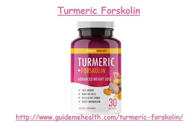 turmeric forskolin Picture Box