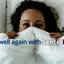 sentra-pm-1 - https://healthsupplementzone.com/sentra-pm/